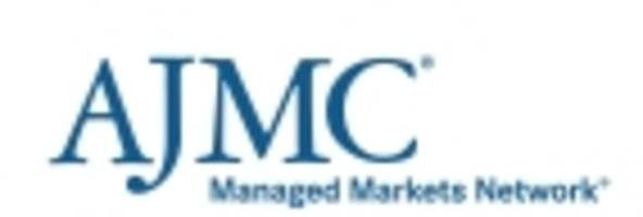 ending financial help for specialty drug co-pays cuts patient use of medications, ajmc® study finds