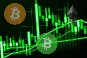 bitcoin, bitcoin cash and ethereum price prediction and analysis for july 18th: btc, bch, and eth