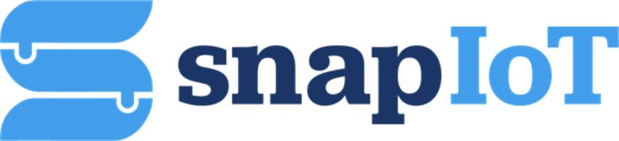 snapiot announces the addition of life sciences veteran, mary briggs, to its executive team