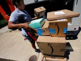 amazon prime day pricing glitch meant people bought thousands of dollars worth of camera gear for $94.50