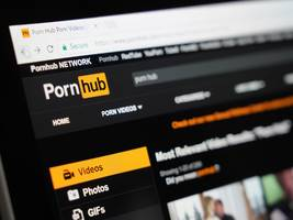 facebook and google know what porn you're watching, even when you're in incognito
