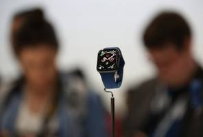 the apple watch series 4 has converted me into an apple watch believer (aapl)