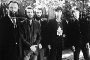 Robbie Robertson Documentary 'Once Were Brothers' to Open 2019 Toronto Film Festival