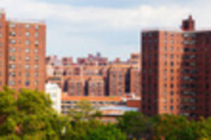 city spent $220 million to keep stuy town apartments affordable; turns out, it didn't have to