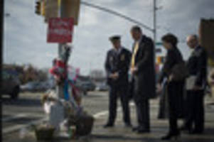 a key vision zero law is failing to hold dangerous drivers accountable