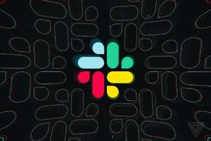 slack resets thousands of user passwords four years after hack
