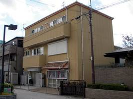 24 dead in suspected arson attack on kyoto animation