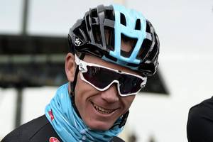 chris froome awarded 2011 vuelta a espana title after doping investigation