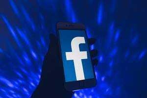 Fear of Facebook's Libra unites finance chiefs at fractious G-7