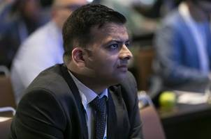 lead-acid battery market is primed for growth with electronic vehicles – says waldies md deepak ojha