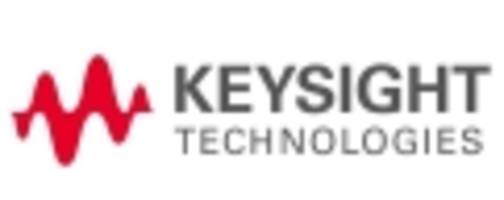Ixia, a Keysight Business, Enables Service Providers to Accelerate NFV Deployment with NFVi Benchmarking Solution