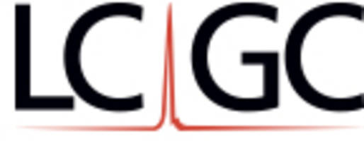 LC GC® Presents Webcast on Automated Volatiles Analysis