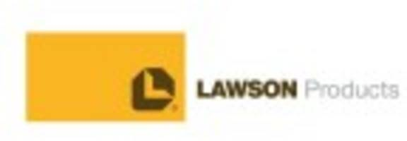 Lawson Products to Present at the Jefferies 2019 Global Industrials Conference