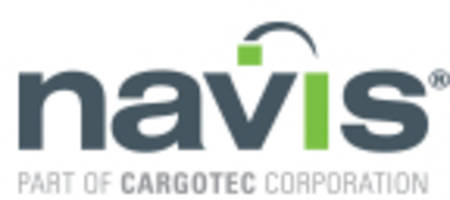 Navis Hires New General Manager and Vice President of APAC