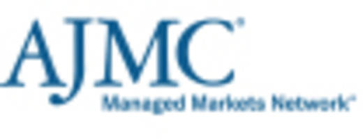 The American Journal of Managed Care® Adds Innovation and Value Initiative to Its Strategic Alliance Partnership Program