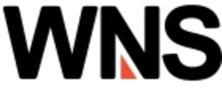 WNS Announces Fiscal 2020 First Quarter Earnings, Revises Full Year Guidance