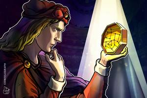 research: blockchain-not-bitcoin investments seeing 60% drop in 2019