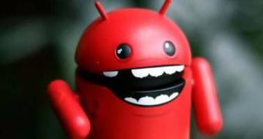 Stalker Android Apps with Thousands of Downloads Found in Google Play Store
