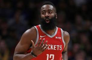 nick wright: james harden winning a championship is the 'only thing left on his resume'
