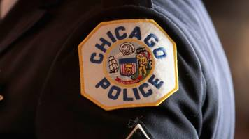 Chicago Police Officers Fired, Accused Of Cover-Up In Shooting Death
