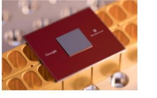google expected to achieve quantum supremacy in 2019: here's what that means