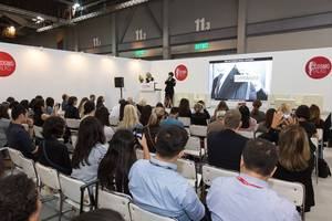 cosmoprof asia 2019: the beauty industry's leading barometer for market insights and trends