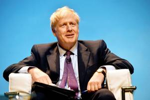 the question facing the nation is this: is boris johnson bluffing about a no-deal brexit?