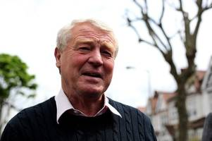 the gift former liberal democrat leader paddy ashdown left to yeovil hospital