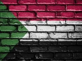 what issues are at stake in sudan?