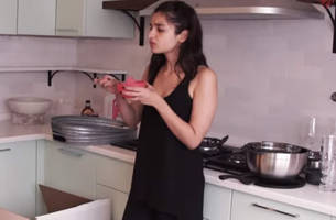 watch video: alia bhatt gives fans a tour of her plush juhu house