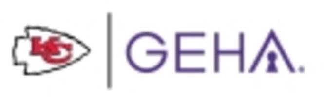 GEHA Announces Exclusive Multi-year Partnership With Kansas City Chiefs and Patrick Mahomes