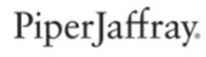 Piper Jaffray Companies to Hold Management Conference Call to Discuss Second Quarter 2019 Results