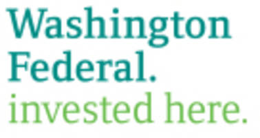 Washington Federal Bank Announces the Appointment of Former Executive Linda Brower to its Board of Directors