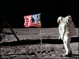The 50th Anniversary of Apollo 11: There and Back Again