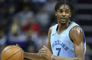 report: justin holiday joins his brother, signs with pacers