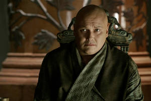 conleth hill calls 'game of thrones' final-season backlash 'a media-led hate campaign'