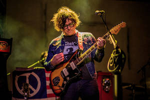 ryan adams says he will speak up 'soon' about emotional abuse accusations: 'i have a lot to say'