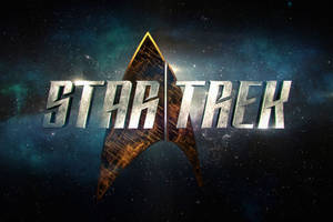 'Star Trek: Lower Decks': Tawny Newsome, Jack Quaid, Noël Wells and Eugene Cordero to Star in Animated Series