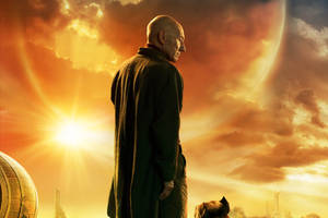'star trek: picard': brent spiner, jonathan del arco and jeri ryan to reprise roles in new series