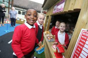 popular nursery announces expansion and free summer holiday sessions