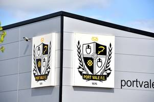 port vale vs burnley live! team news and match action as valiants tackle premier league opposition