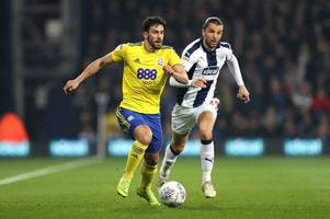 championship odds: what the bookies make of birmingham city, west brom and leeds united
