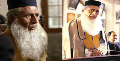 birthday special: naseeruddin shah's 10 iconic dialogues