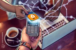 full house: crypto cards show a strong hand in 2019
