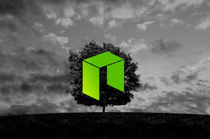 3 key changes coming to neo 3.0 in 2020