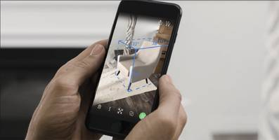 overstock.com provides world's largest platform for shopping in augmented reality