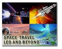 the exploration of space in 10 key dates