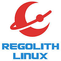 with regolith, i3 tiling window management is awesome, strange and easy