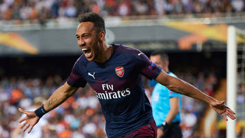 arsenal vs. fiorentina live stream: how to watch international champions cup