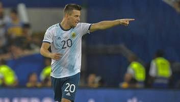 tottenham to pay psg more than £10m if giovani lo celso transfer pursuit ends in success